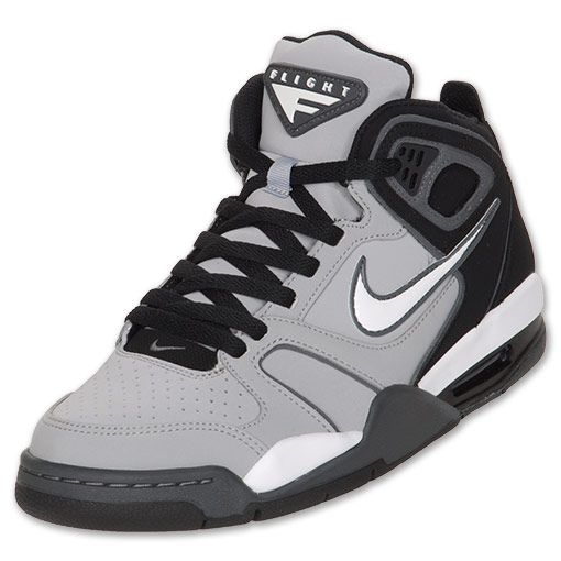 b93a3c7386362 Nike Air Flight Falcon Men s Basketball Shoes