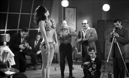 The Brain That Wouldnt Die (1962) - OLDEST MOVIE CINEMA