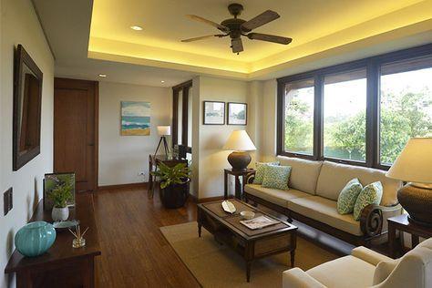 5 Design Ideas for a Modern Filipino Home   Apartment ...
