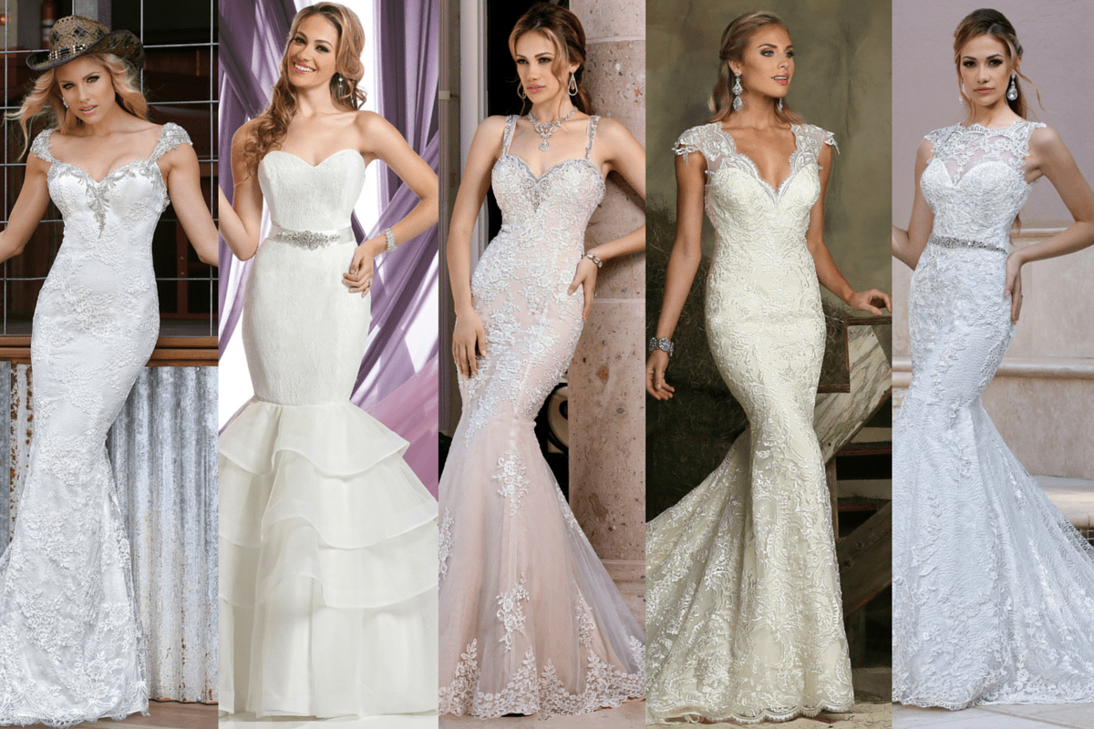 70+ Wedding Dresses for Broad Shoulders - Wedding Dresses for the ...