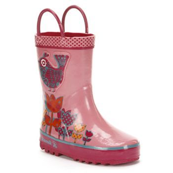 Product_Not_Available | Girls boots