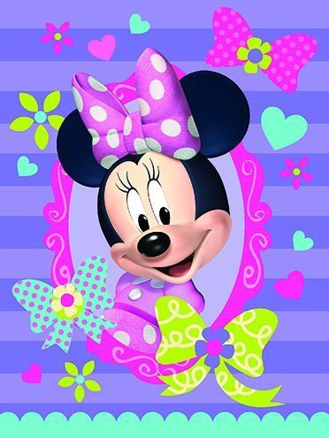 42++ Minnie mouse bowtique clipart ideas in 2021