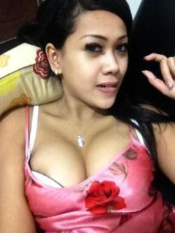 angels-indonesia-nude-hot-girl