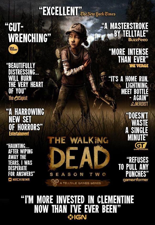 Pin By Joshua Diebel On The Walking Dead Telltale Games The Walking Dead Walking Dead Game The Walking Dead Telltale