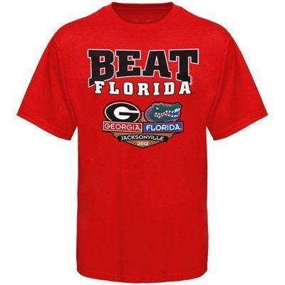 "Auburn Tigers NCAA Women/'s /""Glitter Love/"" Cotton T-Shirt by Blue 84"