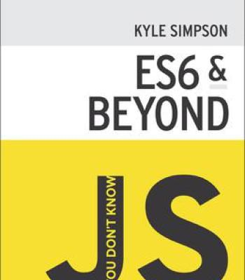 You dont know js es6 beyond pdf programming pinterest you dont know js es6 beyond pdf fandeluxe