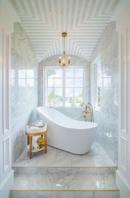 Joe Carrick Design - Custom Home Design, Spanish Fork, UT. Highland ...