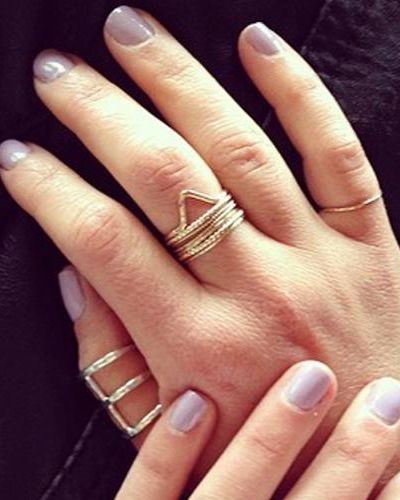 Which Hand Do You Wear Your Wedding Ring On Wedding Rings Pinterest