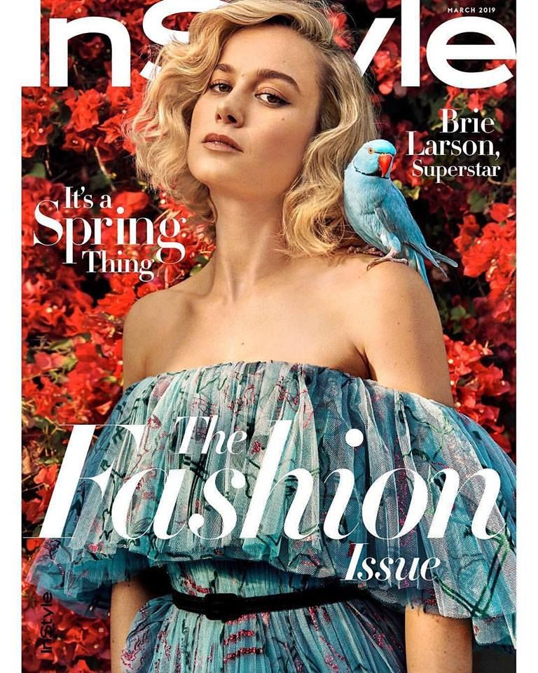 Spring Is Always In Fashion Save Up To 78 Off A Subscription