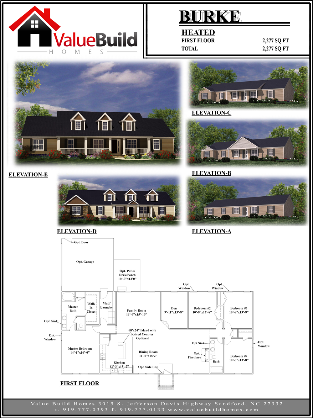 Homes Archive Value Build Homes Custom Floor Plans Custom Home Plans Floor Plans