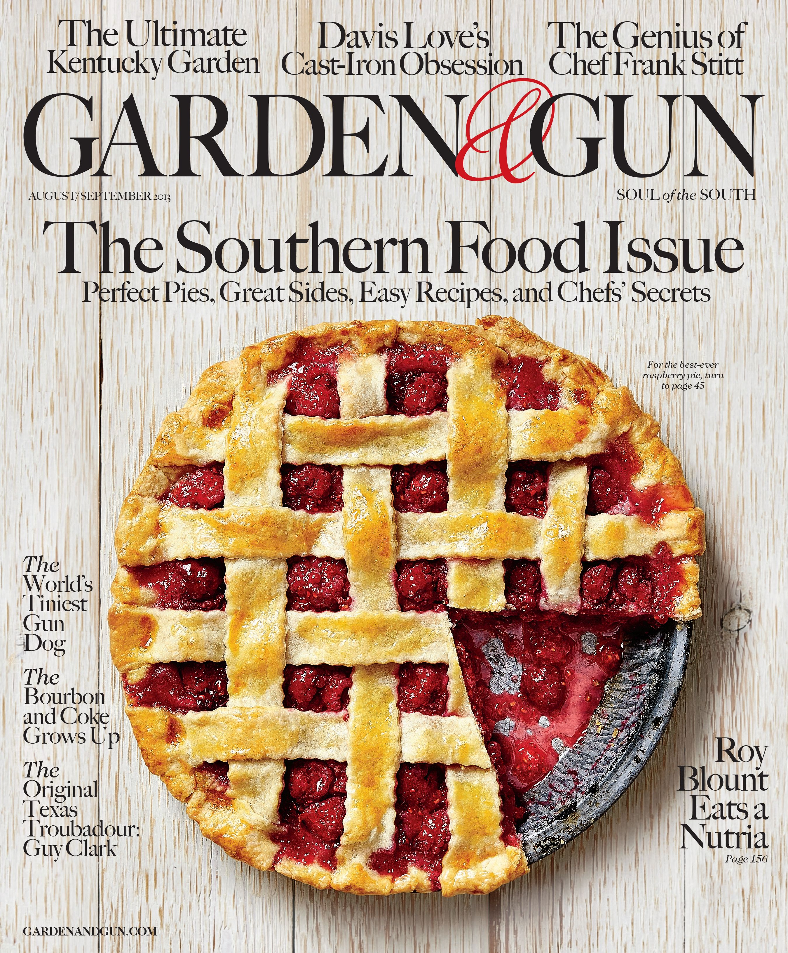 Pin On Asme Best Cover Contest Most Delicious Magazine Covers