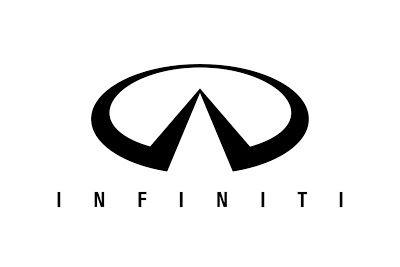 Infiniti Logo 04 Infiniti Logo Logos Logo Design