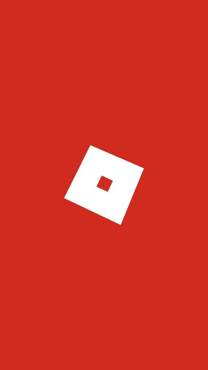 Download Roblox Logo Wallpaper By Jeffypaul Df Free On Zedge