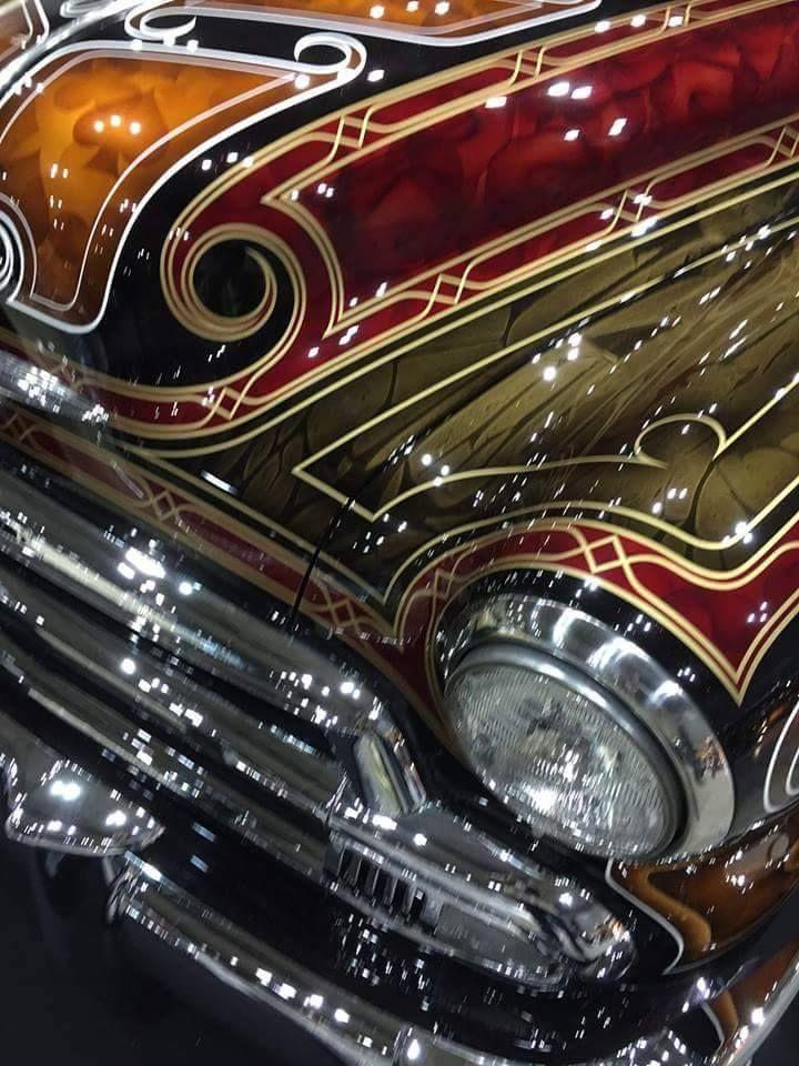 Custom Car Paint >> Re Pin Brought To You By Carinsurance At Houseofinsurance In