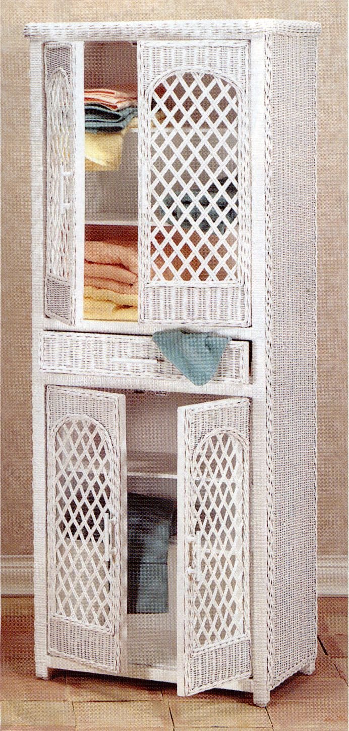 Need something like this for sun porch to put towels in.