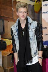 Cody Simpson   ZUUS   POP   Today's Top 40 Mix