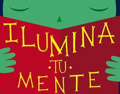 "Check out new work on my @Behance portfolio: ""XXVII Concurso Nacional de Cartel Invitemos a Leer"" http://be.net/gallery/30314053/XXVII-Concurso-Nacional-de-Cartel-Invitemos-a-Leer"