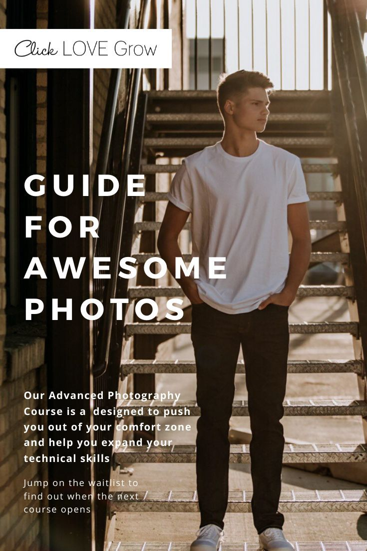Pin On Photo Tips For Beginners 400 x 300