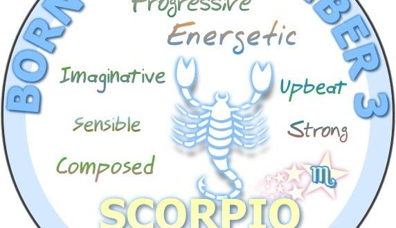 november 8 birthday horoscope