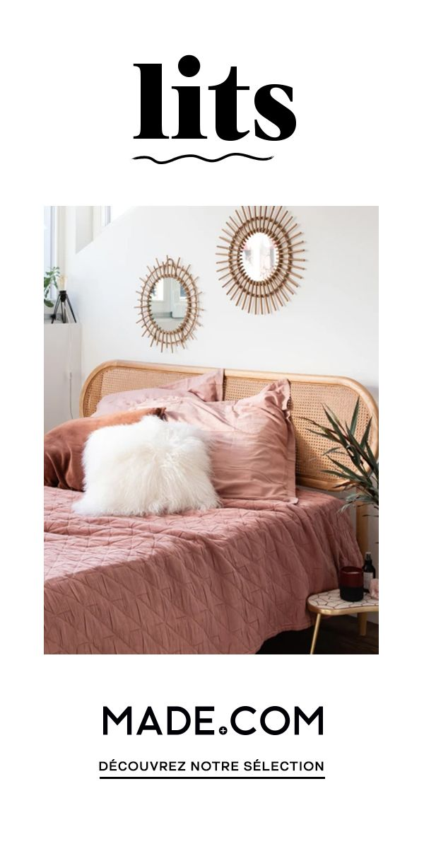 À la recherche d'un lit ? images