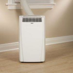 Cheap Air Conditioner 2017 Reviews And Buying Guide With Images