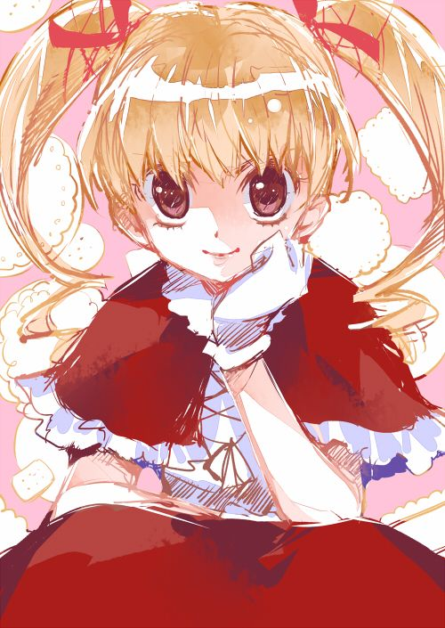 Pin De Mrs Phantomhive Em Hunter X Hunter 3 Personagens De Anime Fantasia Anime Anime