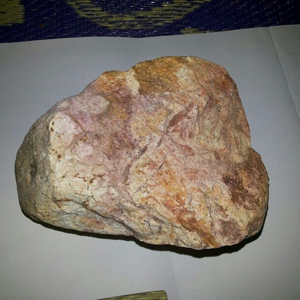 Meteore e meteorite yahoo dating