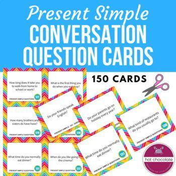 hot conversation questions