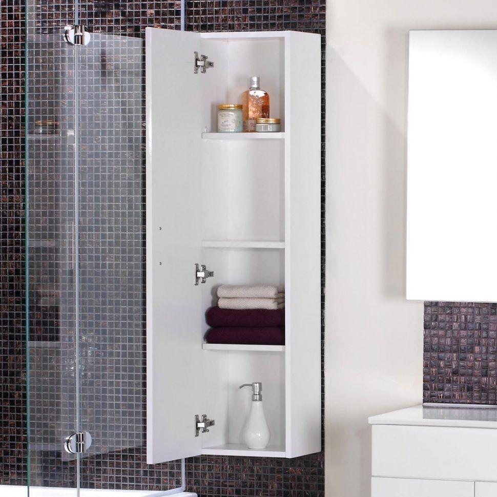 bathroom storage ideas for small spaces, bathroom storage