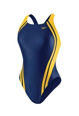 Water Polo Swim Suit Speedo Usa Swimwear Speedo Swimwear Women Speedo Swimsuits Speedo Swimwear