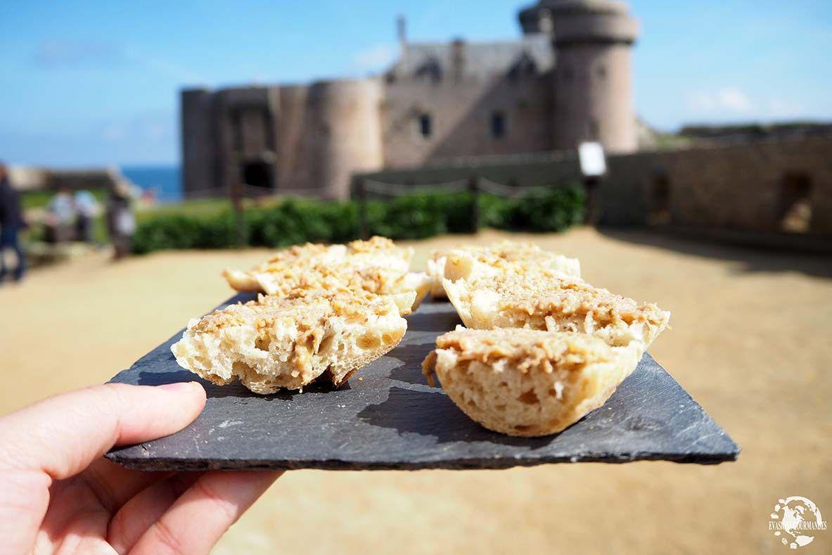 Escapade en Bretagne : Que faire à Saint-Malo et ses environs ?