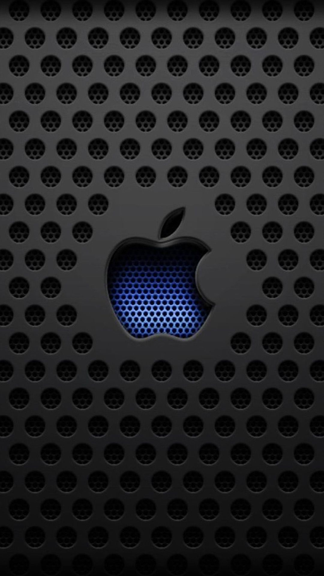 Apple 6 Plus Wallpapers in 2020 Apple logo wallpaper