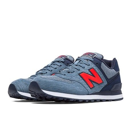 MRT580XA New Balance 580 Pigskin Mesh Trainers Shoes in 2019