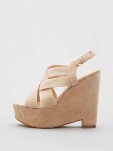 Garren   Suede shoes women, Dress shoes womens, Shoes
