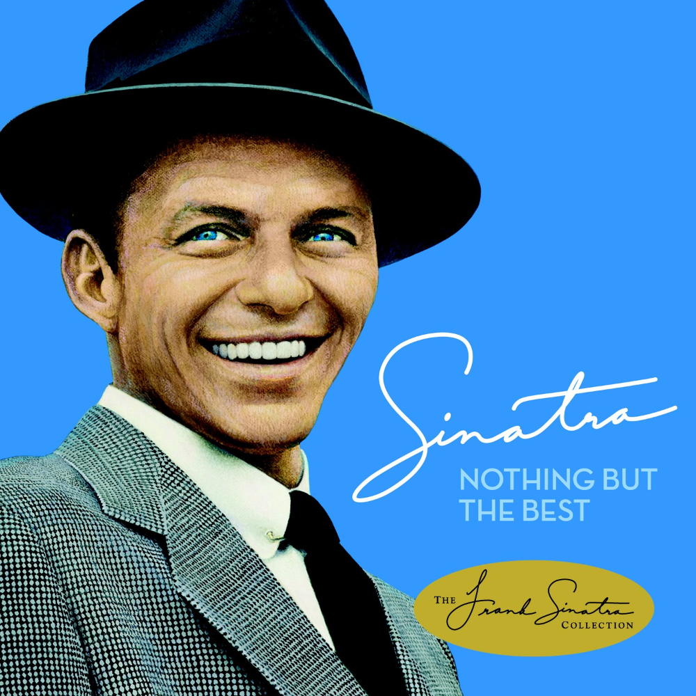 Pin By Andrewslane On Photos I Like In 2020 Frank Sinatra Sinatra American Singers