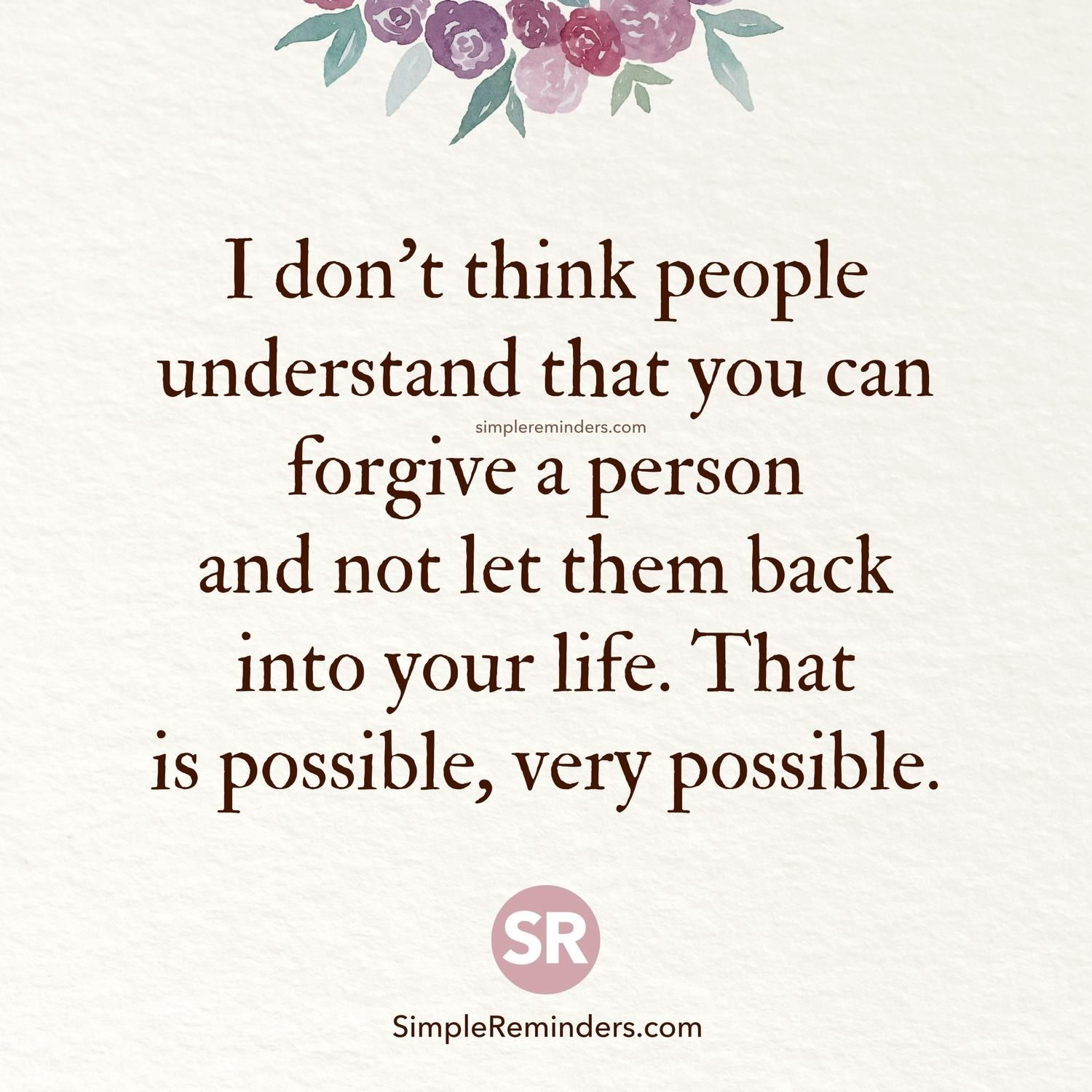 The Truth Of Life Quotes Pinnativenewyorker On Relationships  Pinterest  Truth Hurts