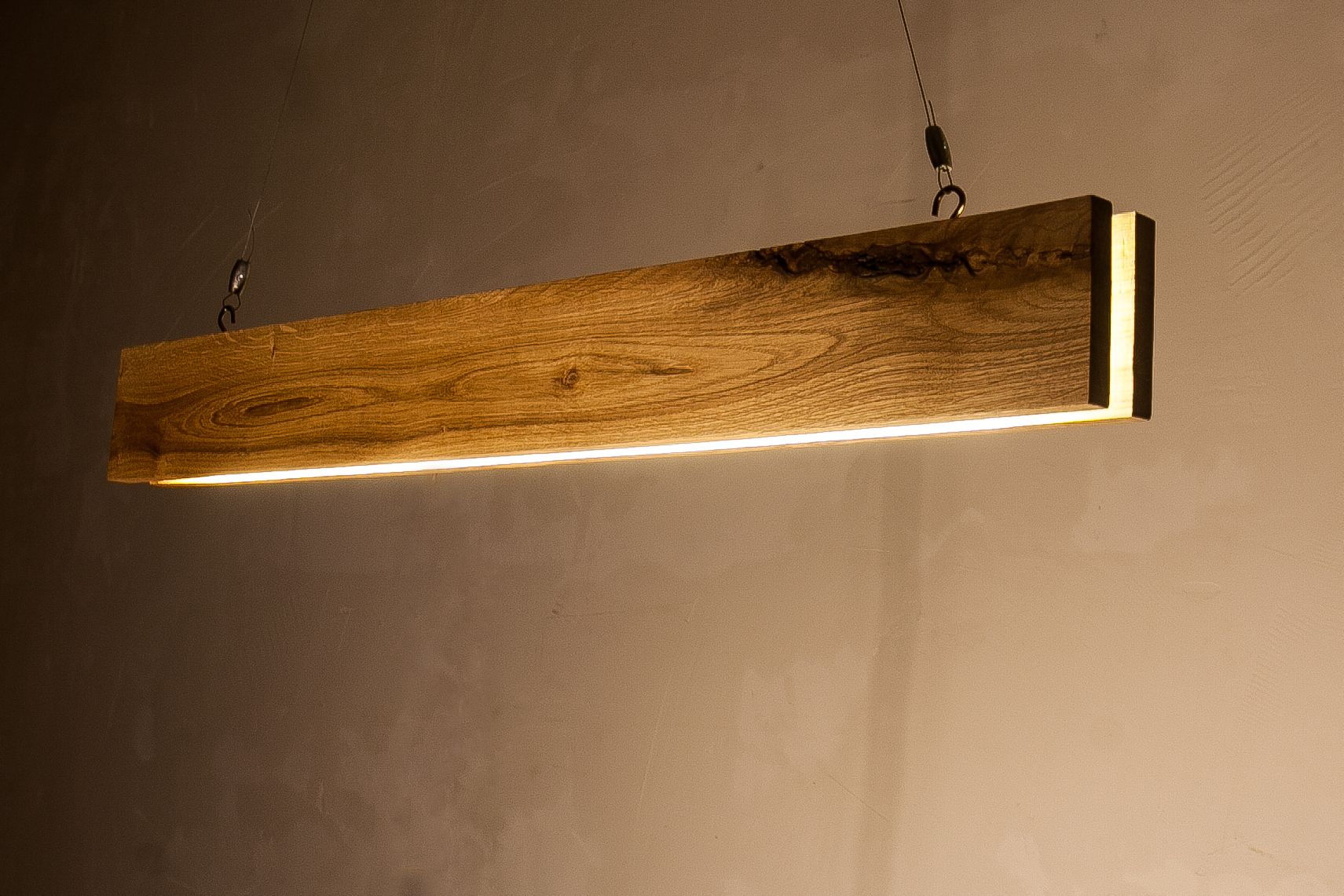 Pin by Bart de Koning on Verlichting | Pinterest | Led strip, Solid ...