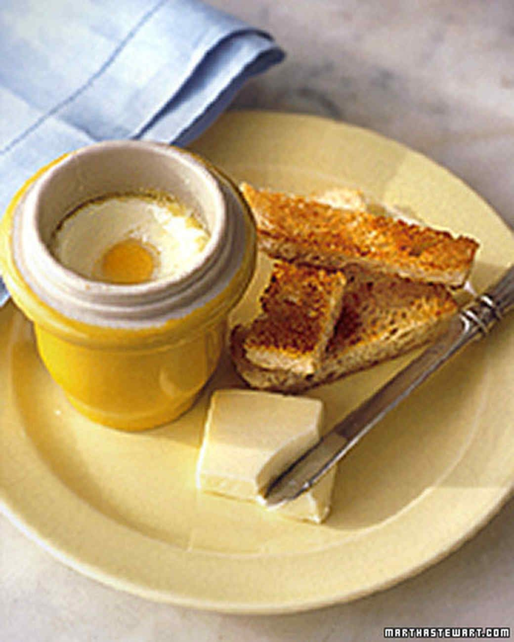 Coddled Eggs Recipe Coddled Eggs Recipes Coddled Eggs Food