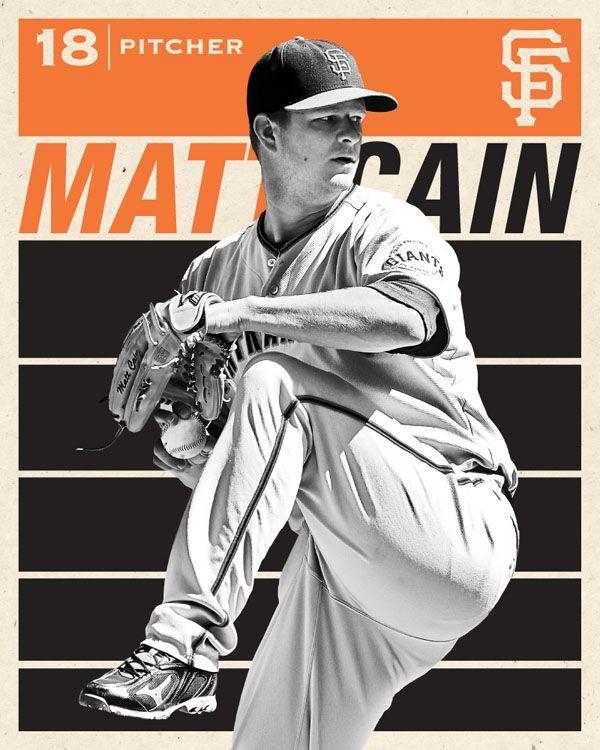 Baseball Card Design File Cabinet Sports Graphic Design