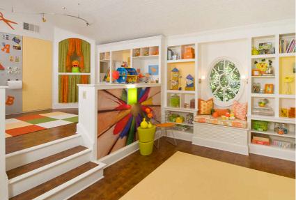 juegos diseo de juegos sala de juegos kid ideas playroom el nio casa ideas dormitorio ideas salas de juegos momento