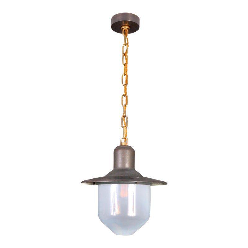 Swiss Street Lamp Switzerland 1940s In 2020 Street Lamp Lamp Dark Ceiling
