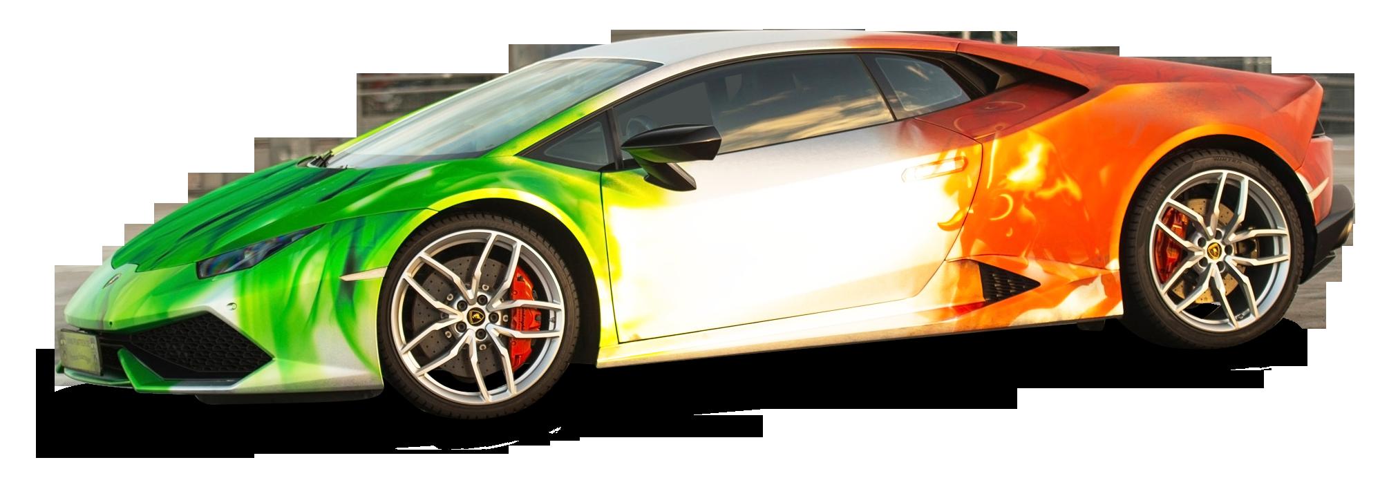 Lamborghini Huracan Car Png Image Lamborghini Huracan Lamborghini Car