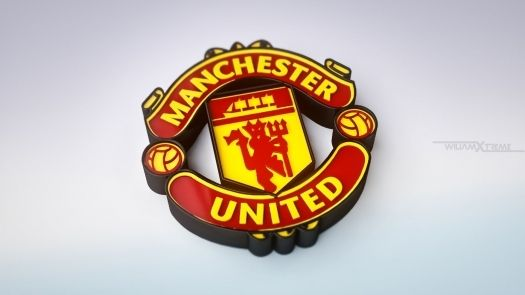 Manchester United Logo Transparent Manchester United Wallpaper Manchester United Logo Manchester United Wallpapers Iphone