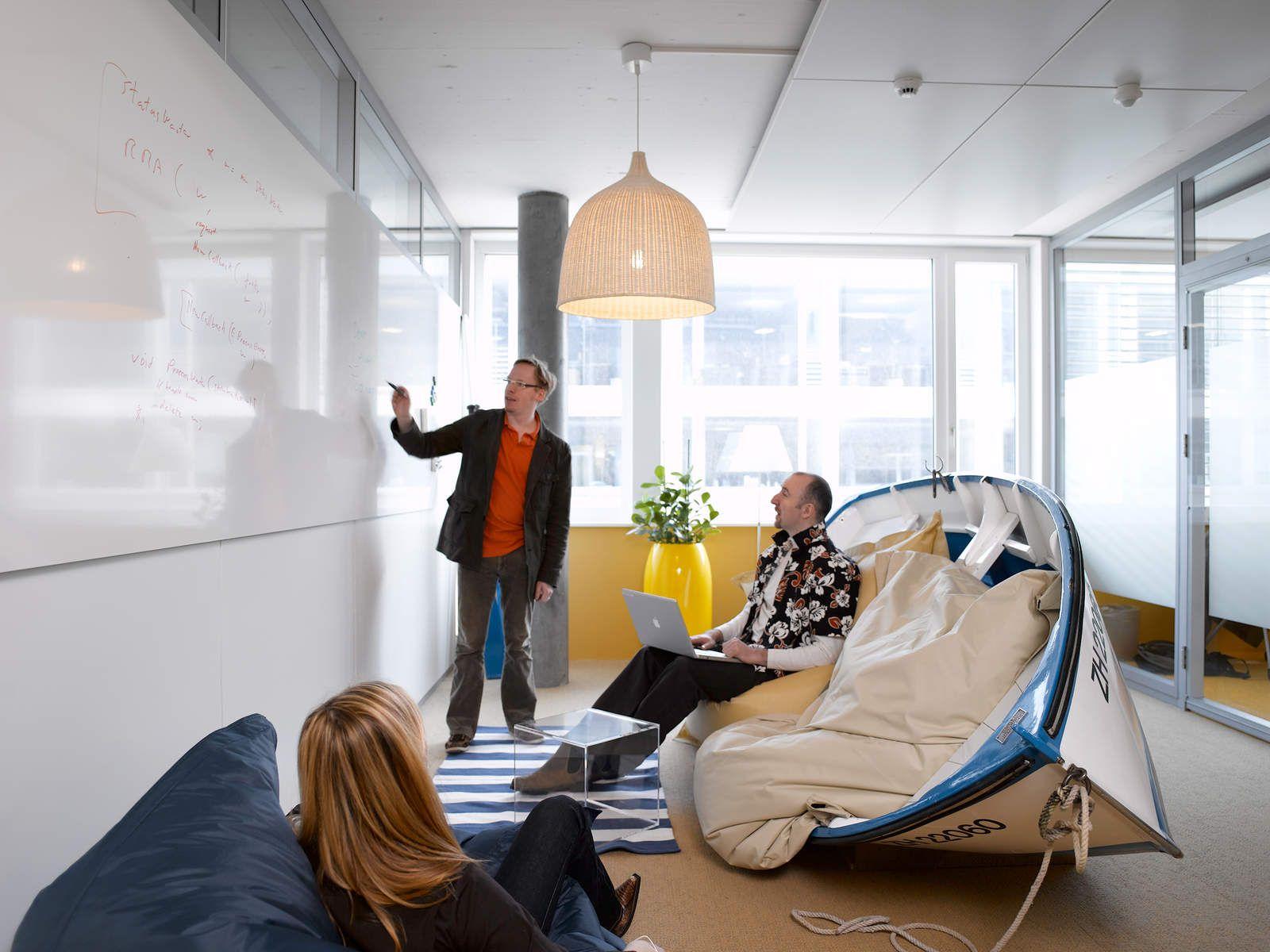 google zurich office address. Interiors Google Zurich Office Address