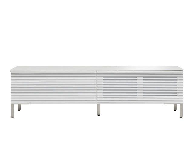 VST-150 テレビボード【MK Collection / エムケーコレクション】の情報はリクルートが運営する家具サイト【タブルーム】でチェック!