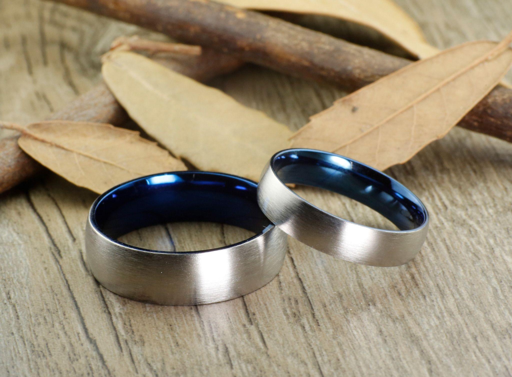 zirconium wedding ring spiderman wedding ring