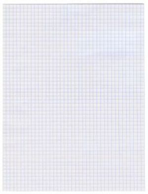 How To Make Graph Paper Loom Beading Patterns  Yahoo Voices