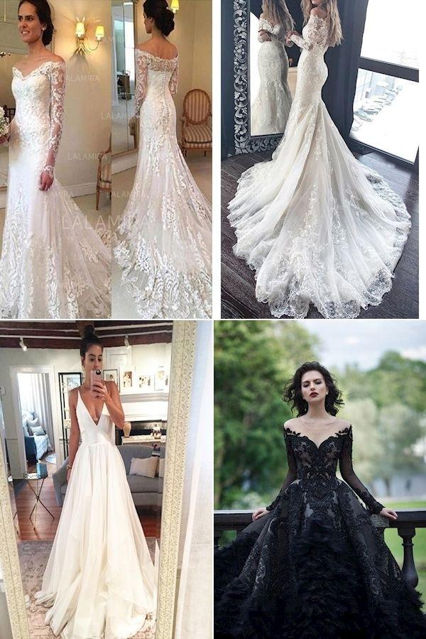 Evening Gowns Wedding Gowns Online Sale Wedding D Wedding Dresses Wedding Gowns Online Dresses