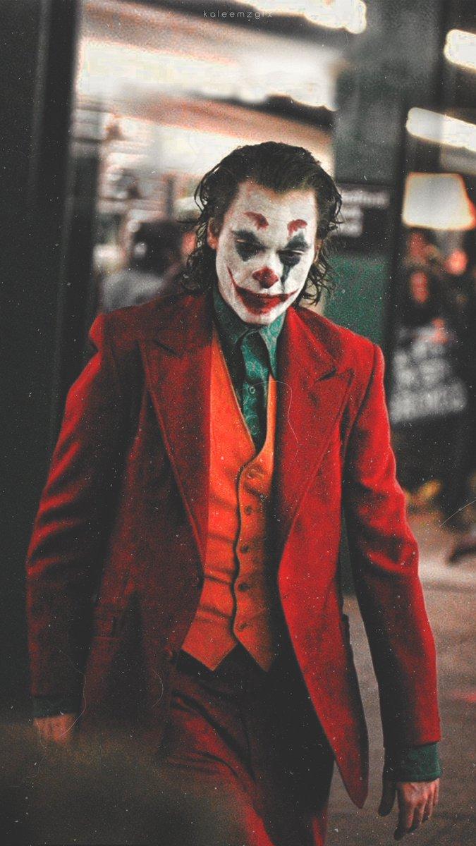 Joker 2019 Wallpapers in 2020 (With images) Joker