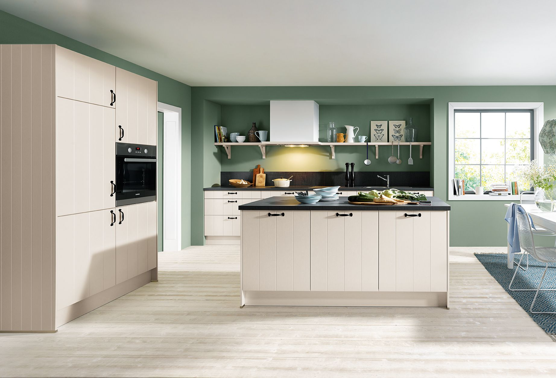 classic kitchen ideas schuller german kitchens domus